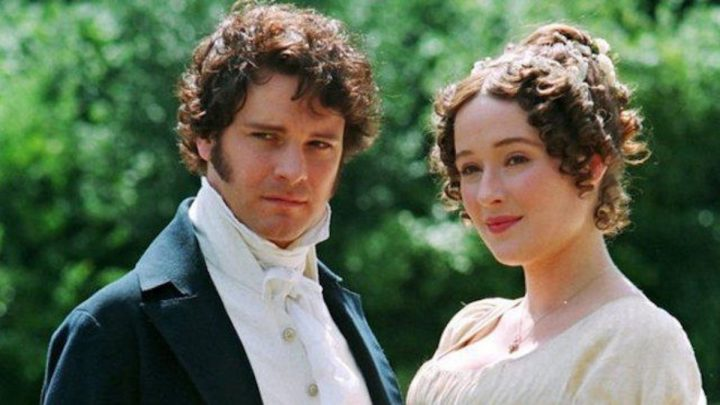 "How to read ""Pride and Prejudice"" along with the BBC miniseries"